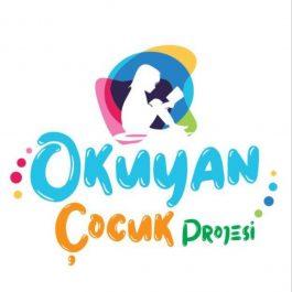 Okuyan Cocuk Projesi