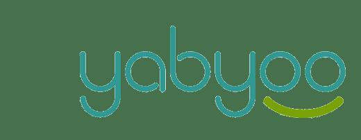 yabyoo
