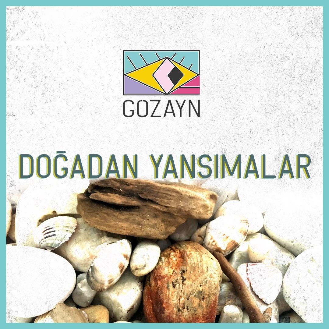 gozayn