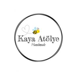 Kayaatolye
